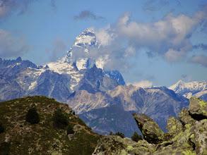 Photo: Matterhorn