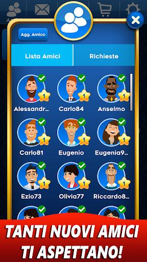 Scopa Online - Gioco di Carte Screenshot