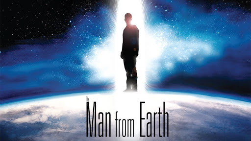 the man from earth holocene