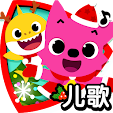 碰碰狐�.. file APK for Gaming PC/PS3/PS4 Smart TV