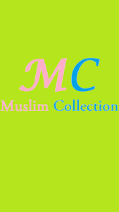 Muslim Collection screenshot 4