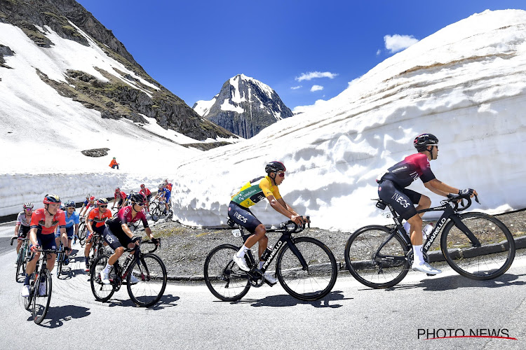 Virtuele Tour de France krijgt vorm: ASO heeft akkoord bereikt met online platform en er zullen voorlopig al 15 teams deelnemen