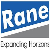 Rane Auto Parts - Product Catalogue
