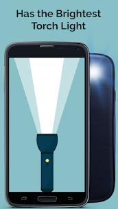 LED Torch 3