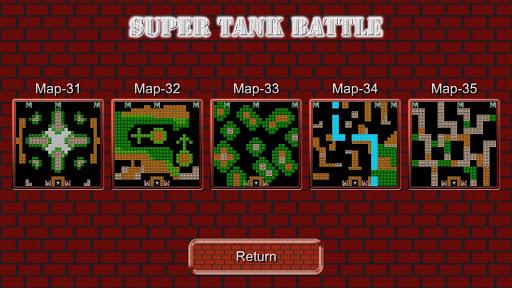 Super Tank Battle - myCityArmy apkpoly screenshots 17
