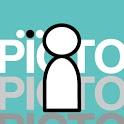 ピクト図解 icon