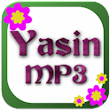Yasin MP3 icon