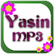 Yasin MP3