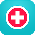 103.by  - поиск лекарств и медуслуг онлайн icon