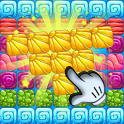 Cooking Blast Tap Fever icon