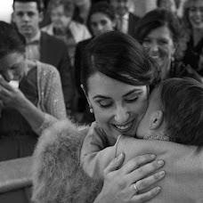 Fotógrafo de bodas Martino Buzzi (martino_buzzi). Foto del 20.03.2017