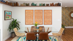 Tricks of the Trade: Keeping it Tiki and Midcentury thumbnail