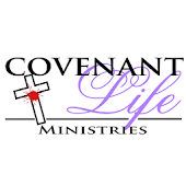 Covenant Life Ministries
