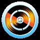 iO - A Physics Platformer v1.1.8