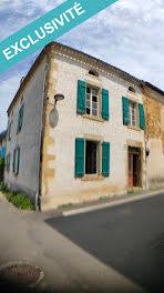 locaux professionnels à Saint-Loubouer (40)