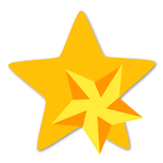 10stars - star charts for kids