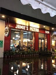 Jamie's Pizzeria By Jamie Oliver photo 14