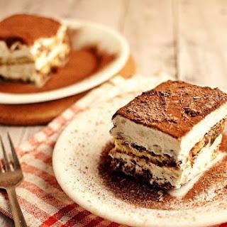 Tiramisu recipe, how to make classic Italian dessert, tiramisu