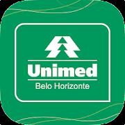 Unimed-BH