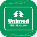 Unimed-BH icon