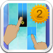 Piano Lessons Games