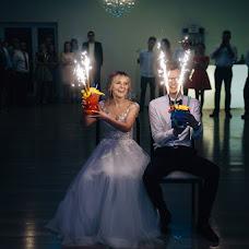 Hochzeitsfotograf Sebastian Srokowski (patiart). Foto vom 03.04.2019