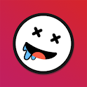 Truth or Dare ⁉️ Dirty games icon