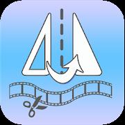 Flip Video, Video Cutter