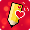Draw Something by OMGPOP APK