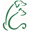 Miller Animal Clinic icon