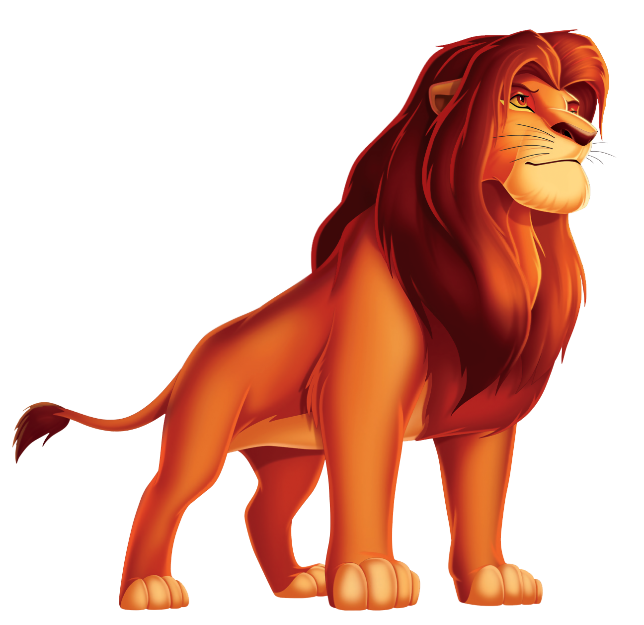 King_Lion_Cartoon_PNG_Picture.png