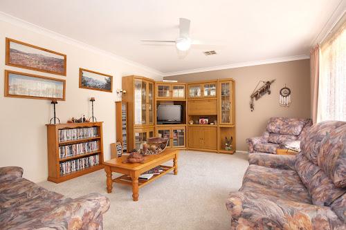 Photo of property at 8 Viola Way, Mount Annan 2567