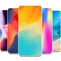 HD Oppo Wallpaper ( F7 Plus - F9 Plus - F11 Plus ) icon
