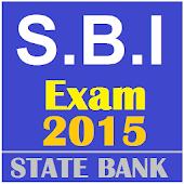 App SBI Exam 2015 APK for Windows Phone