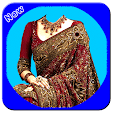 Women Brida.. file APK for Gaming PC/PS3/PS4 Smart TV