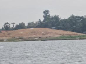 Photo: Det højeste punkt i syd Vietnam