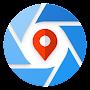 Timestamp  GPS Camera PRO временно бесплатно