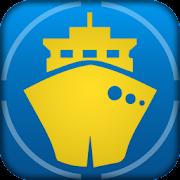 Marine Traffic Live :  Ship Positions Tracker 2019