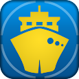 Marine Traffic Finder : Ship Positions Tracker