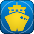 Marine Traffic Live : Ship Positions Tracker