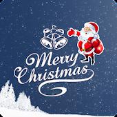 Live Wallpaper Christmas Mod