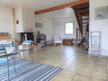 maison à Douarnenez (29)