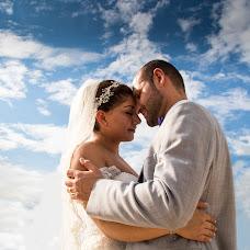Wedding photographer Pedro Rodriguez (Pedrodriguez). Photo of 15.07.2019