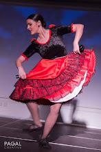 Photo: Elvira Gutierrez escuela bolera XVIII w. danza espanola