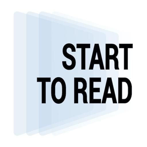 Start To Read-Fantasy Fictions & Romance Novels