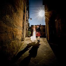 Wedding photographer Samantha Pennini (pennini). Photo of 05.02.2018