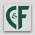 C&F Bank, Citizens and Farmers icon