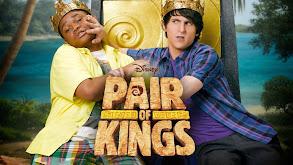 Pair of Kings thumbnail