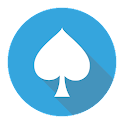 Poker Timer Pro icon