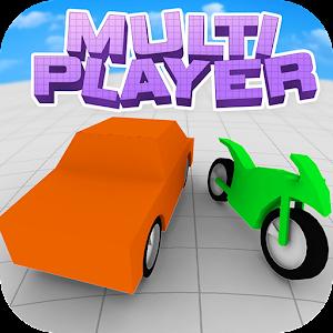 Stunt Car Racing Premium